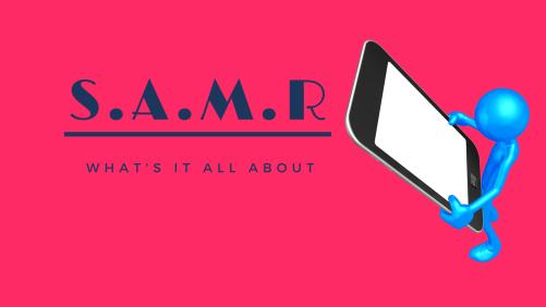 S.A.M.R